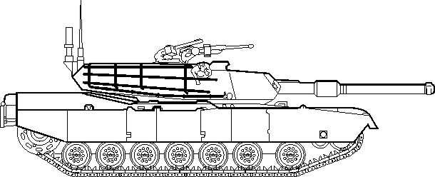 best Imagenes De Tanques De Guerra Para Colorear image collection