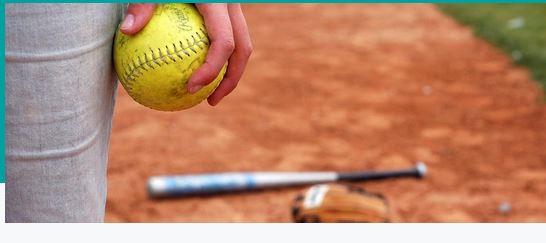 auburn university softball