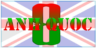 Công Nghệ May Anh Quốc