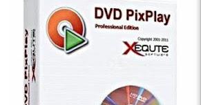 dvd pixplay com serial