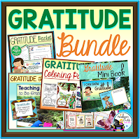 https://www.teacherspayteachers.com/Product/Kindness-BUNDLE-All-Kindness-Activities-4168429