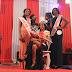 MASHINDANI YA MISS UDOM YAFANA NA HUYU NDIYE MISS UDOM 2017 / 2018 SHUHUDIA HAPA....!