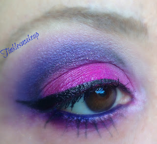eye_makeup_look_heavenly_fuchsia