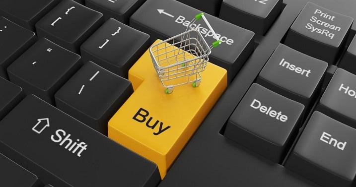 Daftar Barang yang Cocok dan Tidak Cocok Dibeli Secara Online