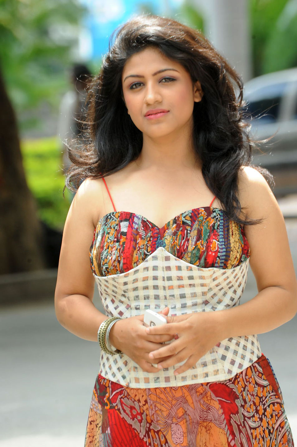 Supriya latest hot high resolution photoshoot no water for Latest hottest pics