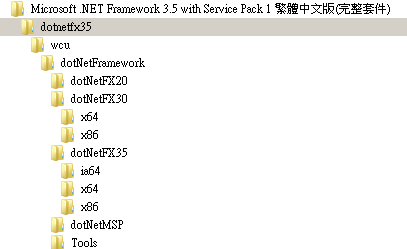 net framework 3.5 download for windows 10 64 bit