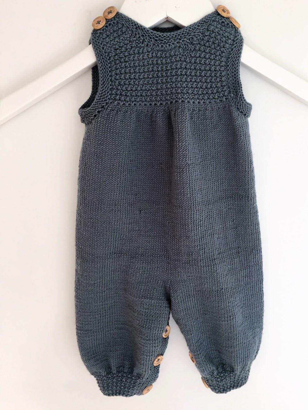 860fb5e4 Oppskrift på strikket ballongbukse | Lisebethslykkebo