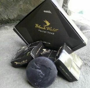 Jual Sabun Black Walet youtube black walet cilacap 082242110911 (WA)