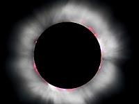 Gerhana Matahari & Bulan Menurut Islam, Makna & Hikmah