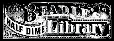 https://beadles-half-dime-library.blogspot.com/