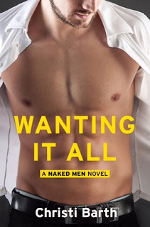 https://www.goodreads.com/book/show/27833536-wanting-it-all