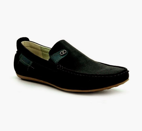 Bata Men Shoes Collection For Eid 2014 Gents Shoes At Low Price