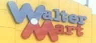 WalterMart Calamba Cinema
