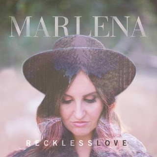 https://www.reverbnation.com/marlenacopado/playlist/-4