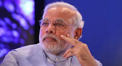 GST Decision Not Taken By PM Modi Alone Narendra Modi