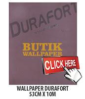 http://www.butikwallpaper.com/2018/05/durafort.html