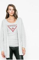 pulover-dama-de-calitate11