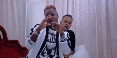 Download Video | Dully Rapa - Sikufahamu