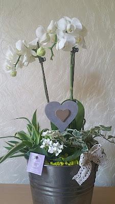fllowpetitsplaisirs-recevoir-un-bouquet
