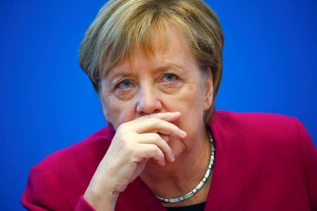 "German Chancellor, Angela Merkel, on Friday urged Turkey and Greece to open a direct dialogue with one another to de-escalate an energy row playing out in the Eastern Mediterranean. According to her spokesman, Steffen Seibert, Merkel had already called Turkish President Recep Erdogan and Greek Prime Minister Kyriakos Mistotakis. ""The tensions are worrying. De-escalation is […]"