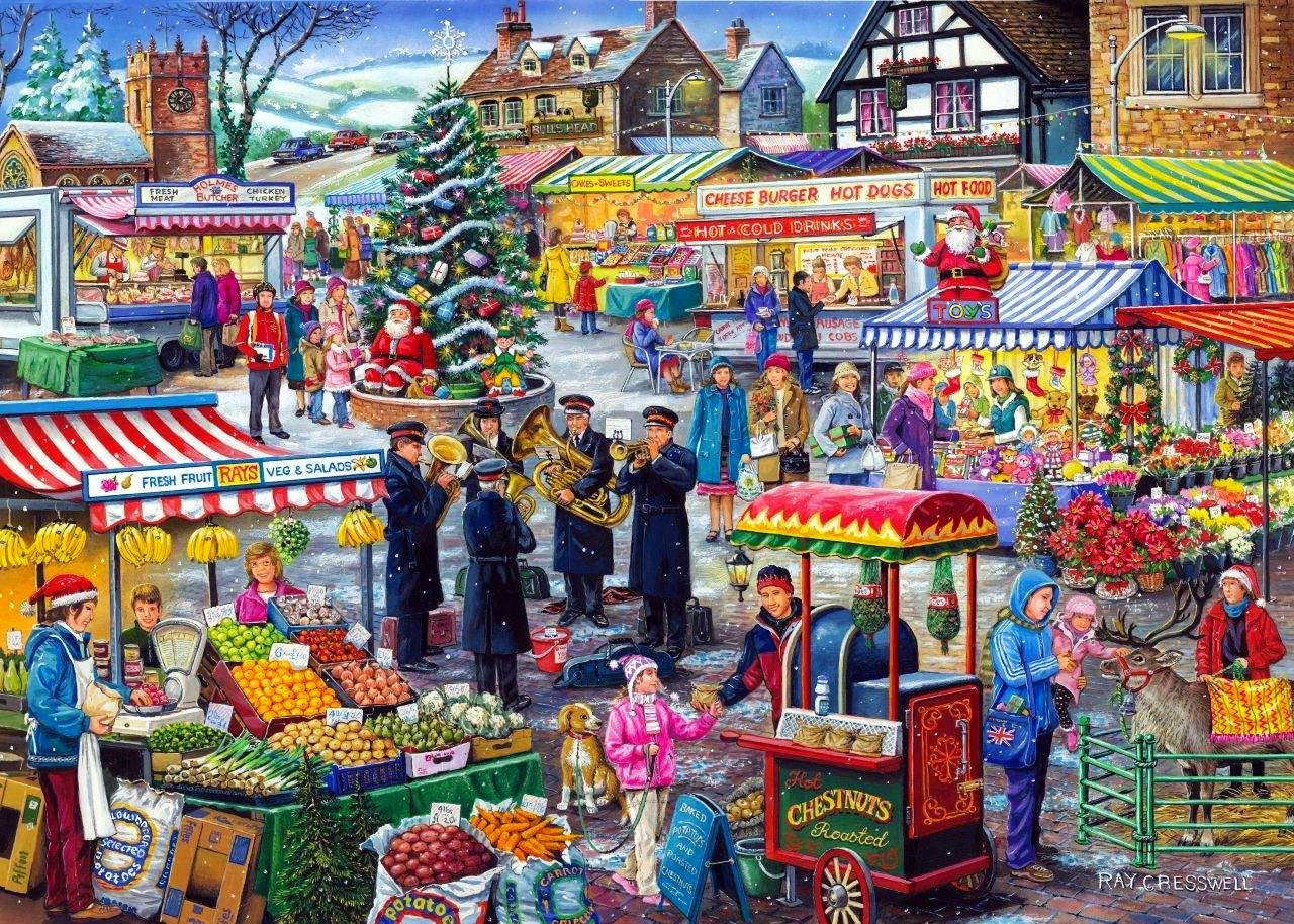 Festival-Season-market-Christmas-celebration-story-telling-images-for-children-kids-pictures1280x914.jpg