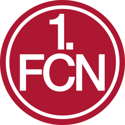 2020 2021 Recent Complete List of 1. FC Nürnberg2018-2019 Fixtures and results