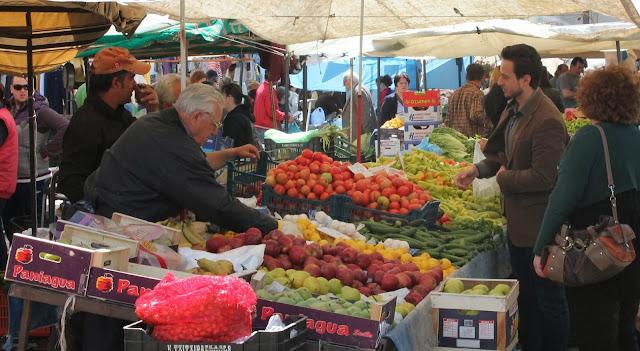 Γιάννενα: Ανοιχτή επιστολή του Συλλόγου Καρδαμιτσίων,προς τον δήμαρχο και το δημοτικό συμβούλιο