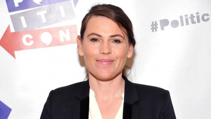 The Handmaid's Tale - Season 2 - Clea DuVall to Guest