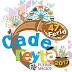 Feria Cadereyta 2017 - programa oficial