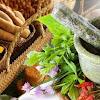 10 Cara Hade Ramuan Leluhur Obat Herbal Penyakit Asam Urat Super Cepat