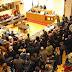 Αιρετοί: Τι αλλάζει στον πειθαρχικό έλεγχο -Πότε κηρύσσονται έκπτωτοι