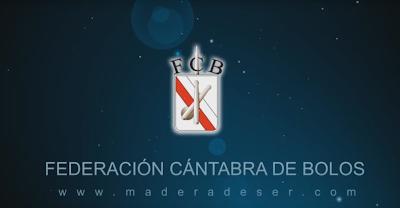 https://maderadeser.com/informacion/reglamentos