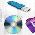 شرح حرق نسخة ويندوز ايزو iso على الفلاشة باستخدام برنامج Winrar