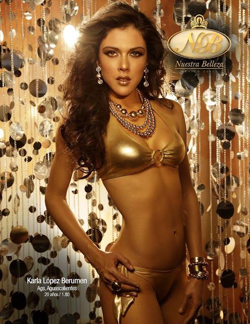 Reinas Belleza En De BañoNuestra MundoFotos Oficiales Traje Del tdQCsxhr