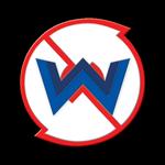 WIFI WPS WPA TESTER Full APK