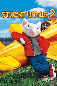 Watch Stuart Little 2 Online Free in HD