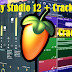 Télécharger FL Studio 12 CRACK [FR] Windows et Mac
