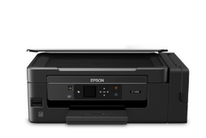 Epson ET-2650 Printer Driver Downloads & Software for Windows