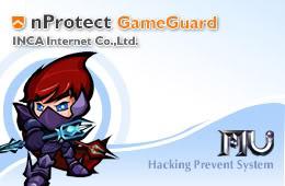 metin2 gameguard çözümü