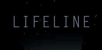 Lifeline Apk