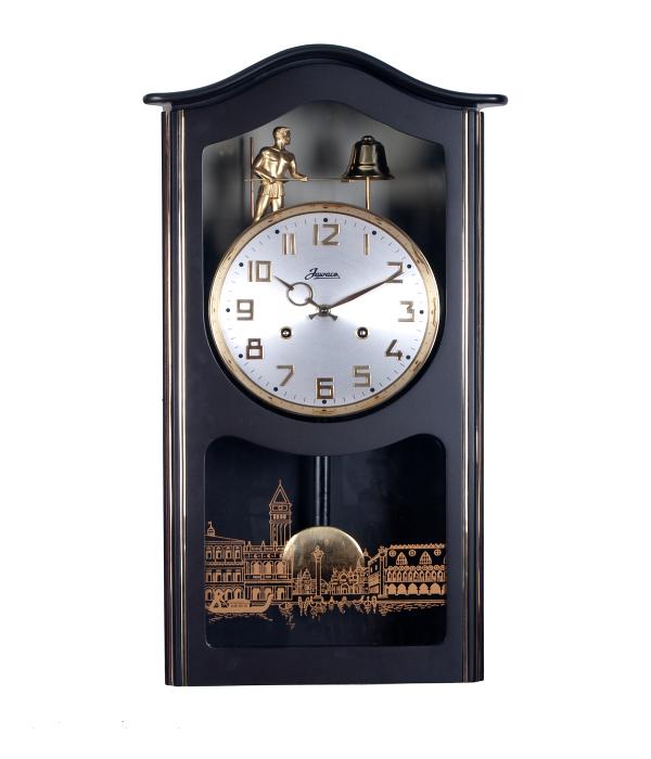 1b68ef041376 Reparacion de Relojes en Barranquilla-Silohtaller Cra.44 70-219 ...