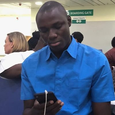 Police: Why Premium Times reporter Ogundipe was arrested