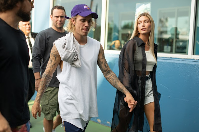 Justin Bieber ya se está preparando para ser padre, ¿tendrá pronto un bebé?