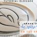 Tutorial Blogger: Cómo añadir botón de suscripcion en tus entradas