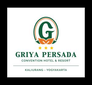 Lowongan Kerja Engineering Di Griya Persada Convention Hotel Resort Yogyakarta Portal Info Lowongan Kerja Di Yogyakarta Terbaru 2020
