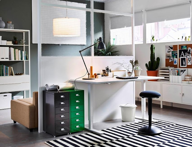 best buy ikea desks for home office UK sale online cheap