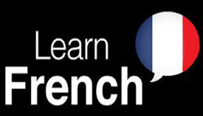 FUNAI Invites Candidate For Admission Into Proficiency Certificate In French Language