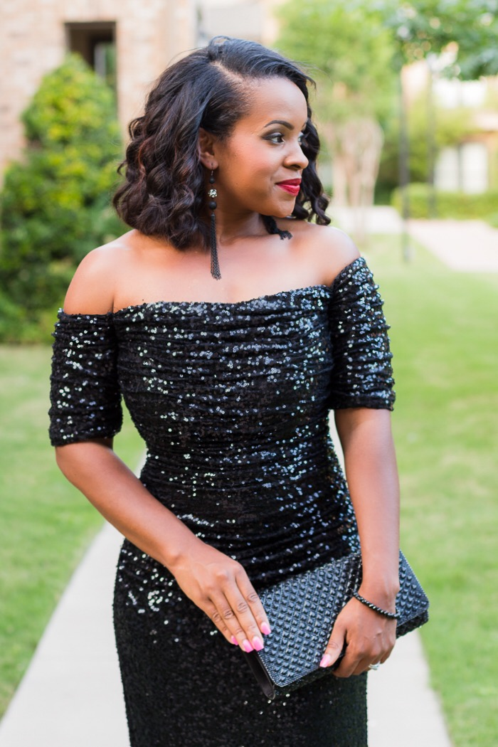 Glamorous Versatility Tips For Picking The Perfect Formal Event Dress