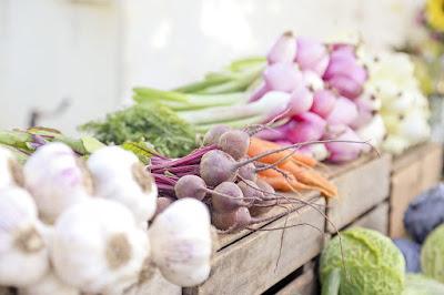 buah, kesehatan, makan buah, makan sayur, manfaat buah, manfaat sayur, nutrisi, sayur,