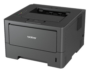 https://supportsprinters.com/2014/12/brother-hl-5450dn-driver-download.html
